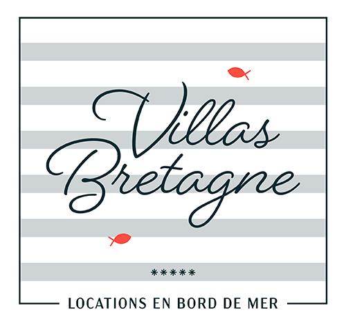 Villas Bretagne